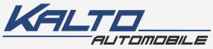 Kalto Automobile Logo